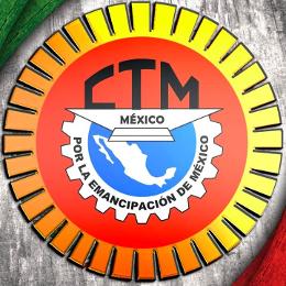 ctm-mexico