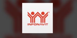 Infonavit anuncia el término de apoyos